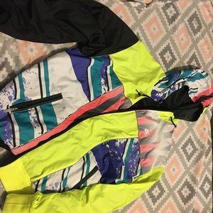 Men's Nike hoodie size Xl